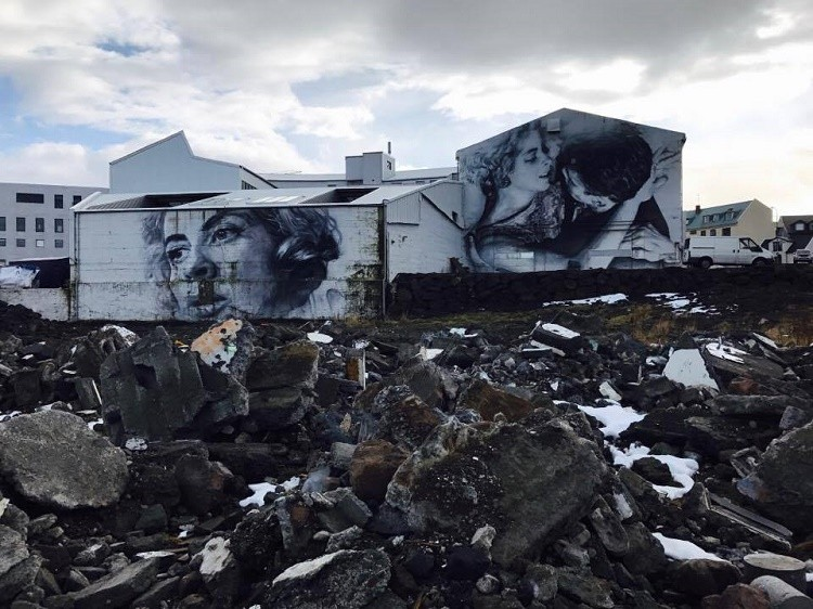 bbed-blog-favourite-places-in-iceland