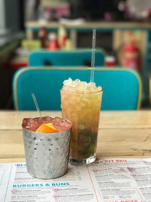 Bbed-Blog-Summer-Lovin-Turtle-Bay