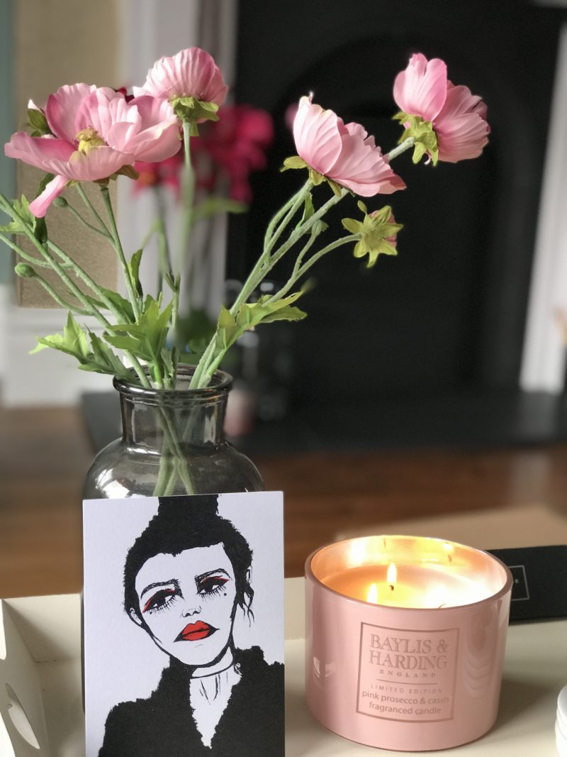bbed-blog-sitting-room-prints