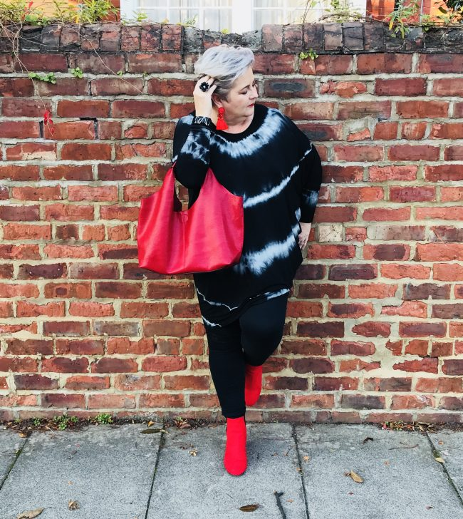 bbed-blog-red-bag-outfit-combo