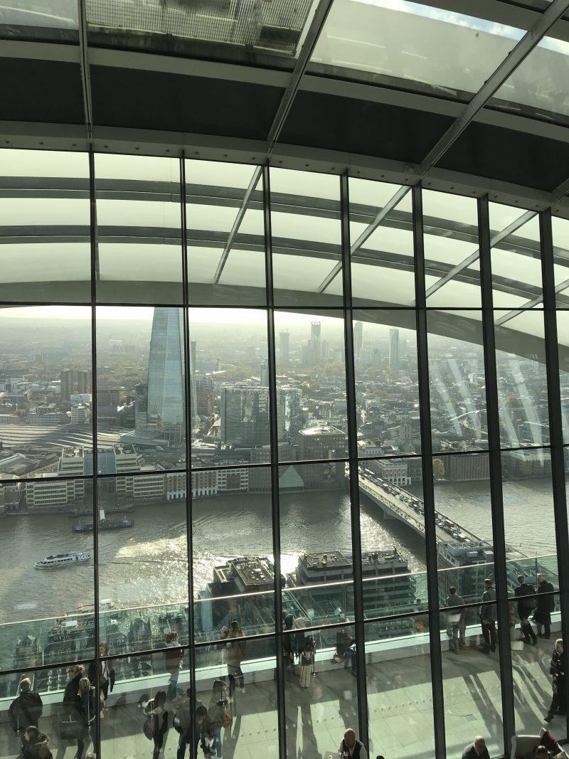 Darwin-Brasserie-London-Views