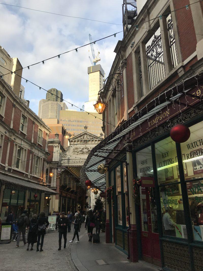 Leadenhall-Market-City-Of-London