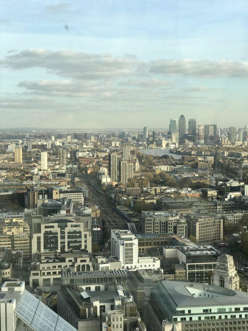 London-City-Views-From-Sky-Garden