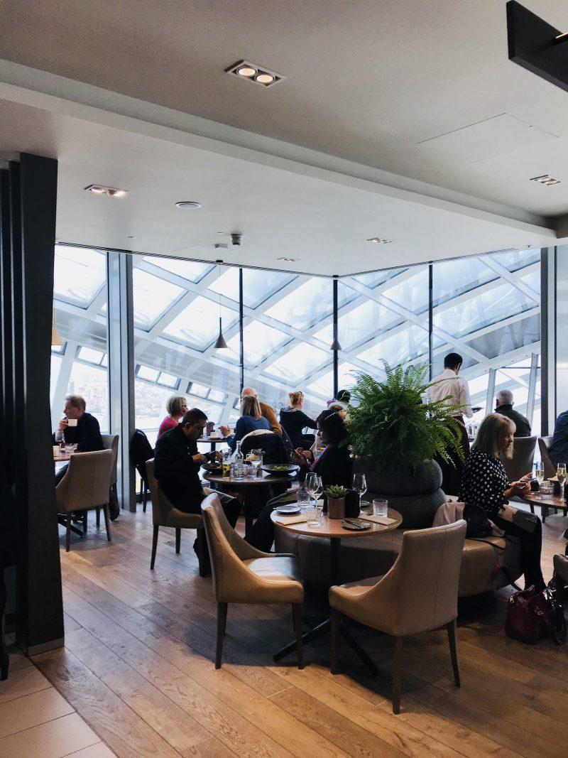 Darwin-Brasserie-At-Sky-Garden-City-Of-London