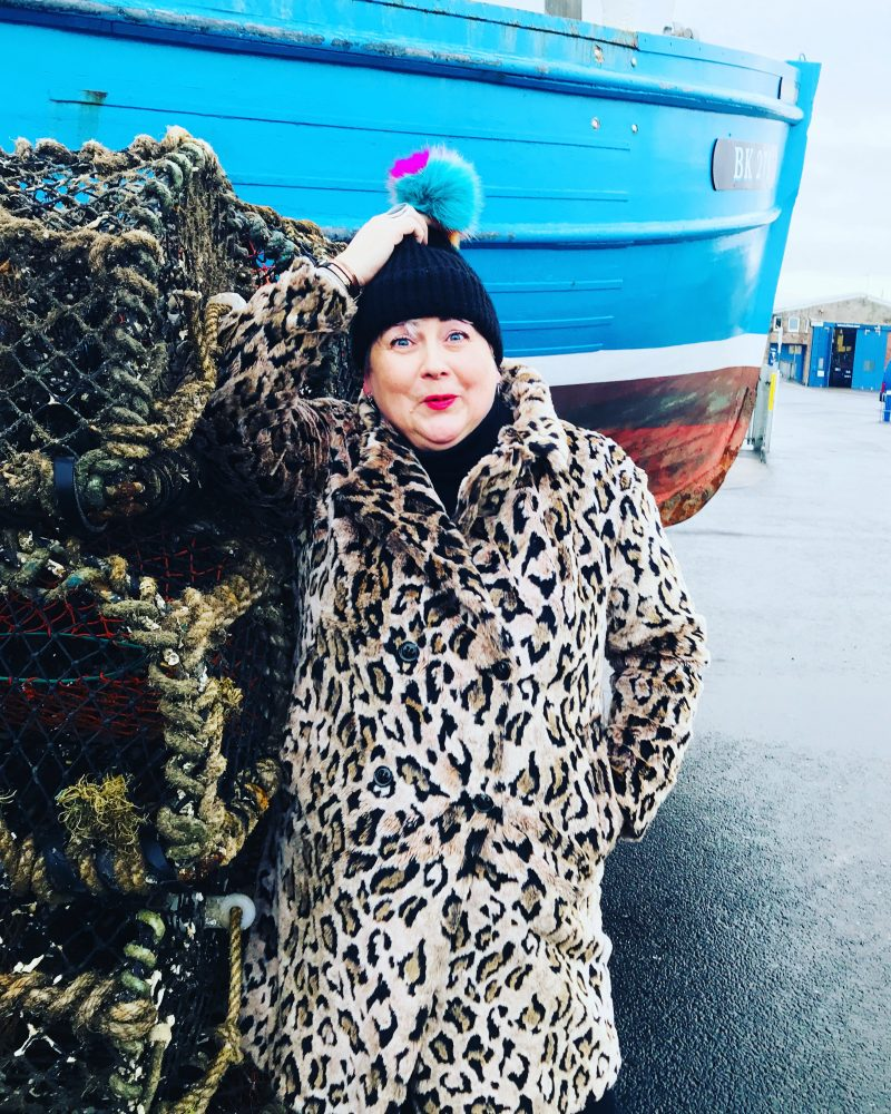 best-before-end-date-leopard-print-coat-winter-2017