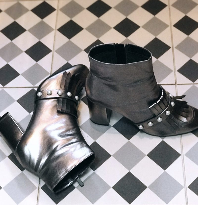 primarni-boots-for-three-pounds