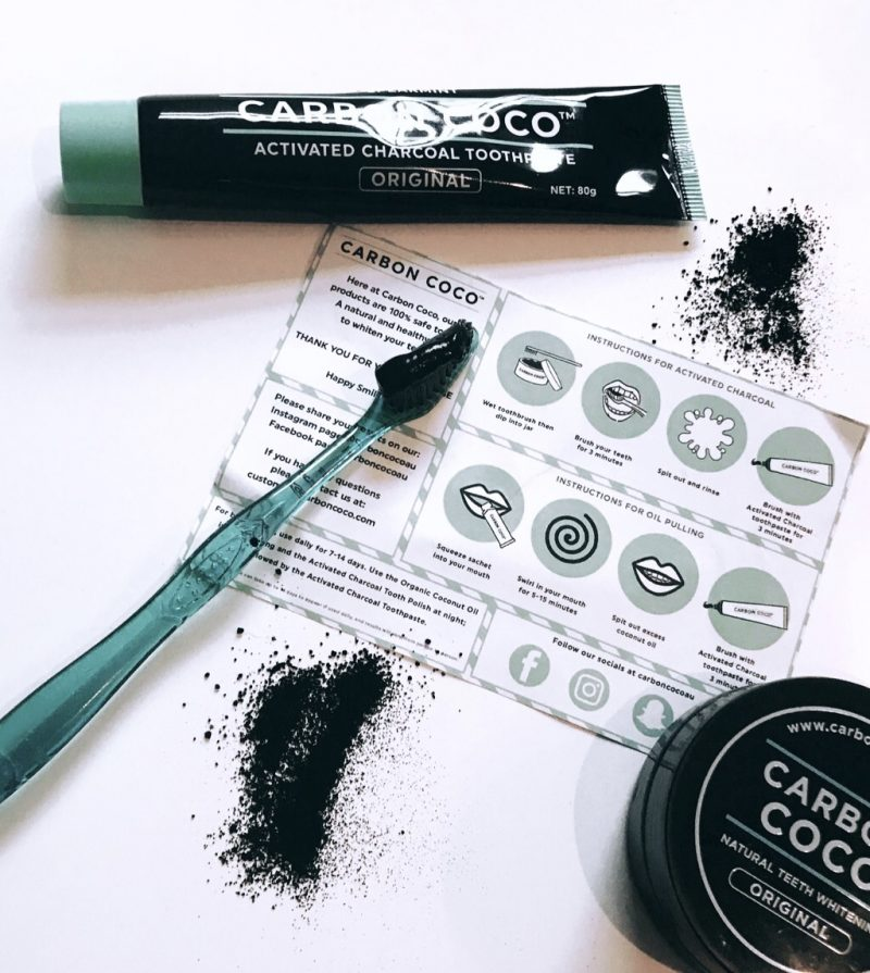 Beauty-Products-Tried-Tested-Carbon-Coco