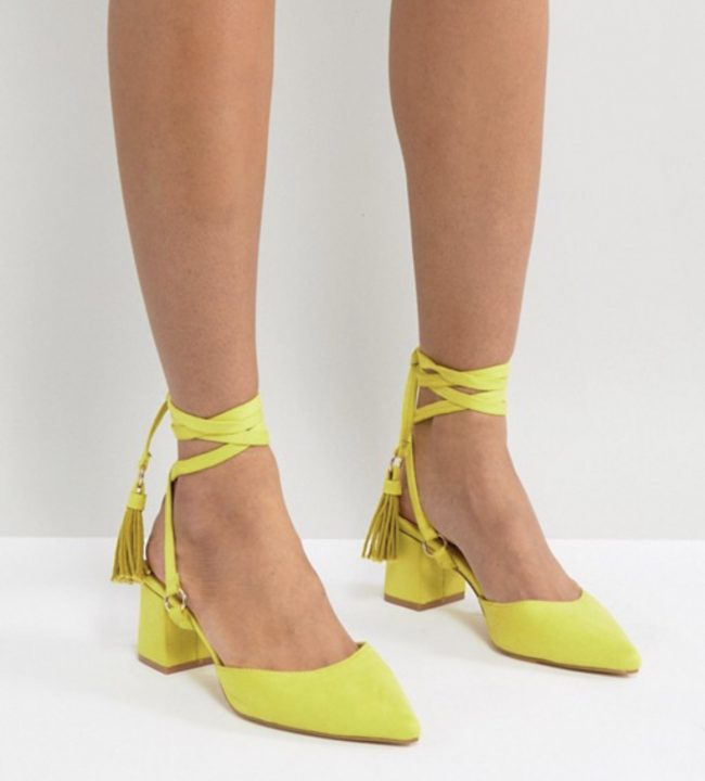 You-Can-Never-Have-Too-Many-Pair- Of-Shoes