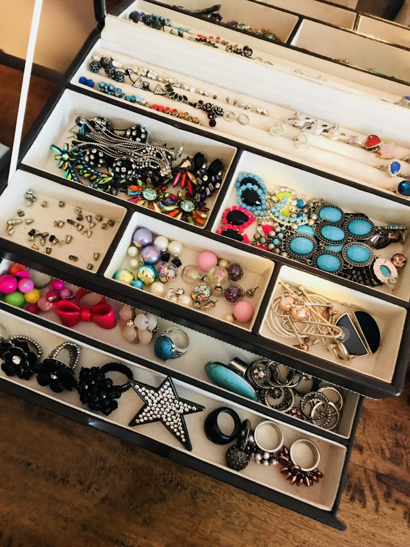 Best-Before-End-Date-My-Earrings-Collection