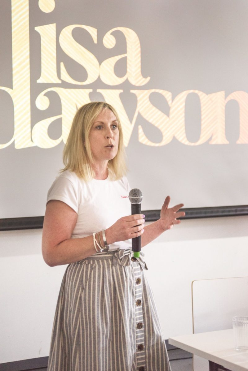 Lisa-Dawson-Blogging-Influencing-2018