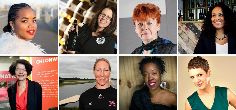 Her-Story-Speakers-For-Rape-Crisis-Tyneside-Northumberland