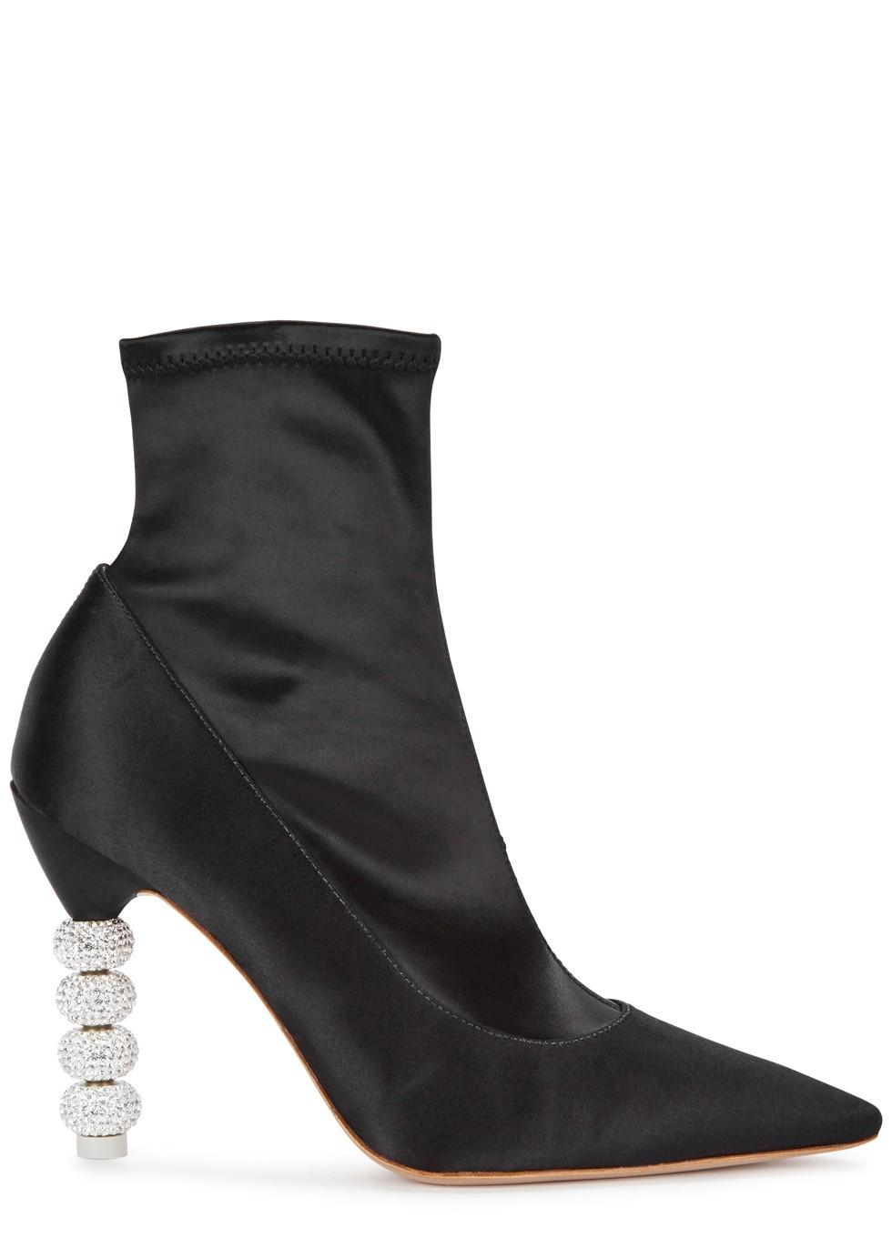 Sophia-Webster-Ankle-Boots