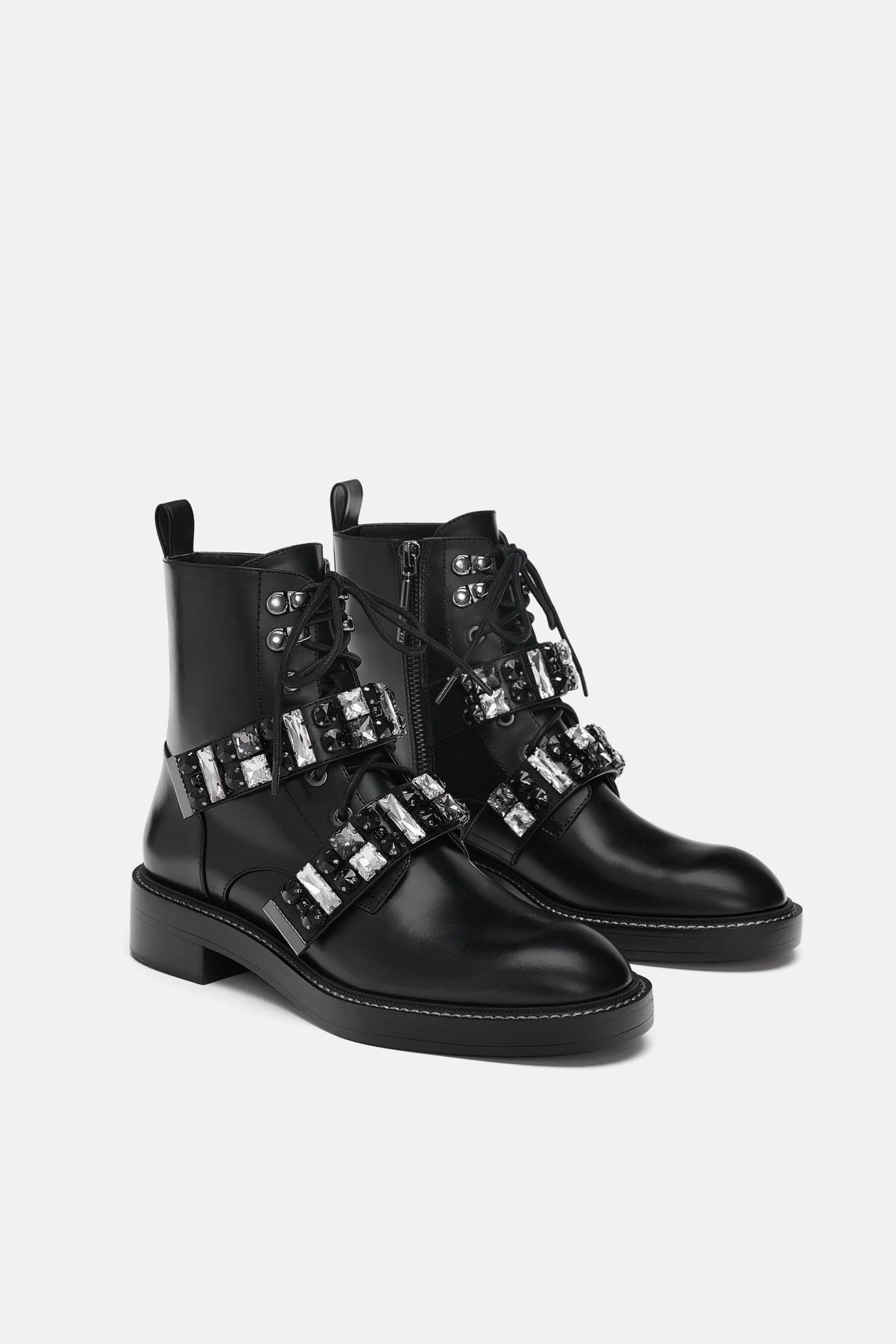 Zara-Biker-Boots-Best-Before-End-Date-Autumn-Edit