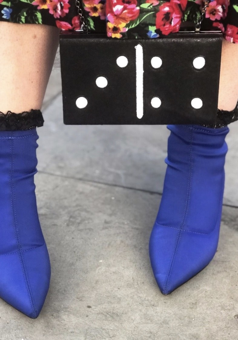 All-About-The Boots-For-Autumn-2018