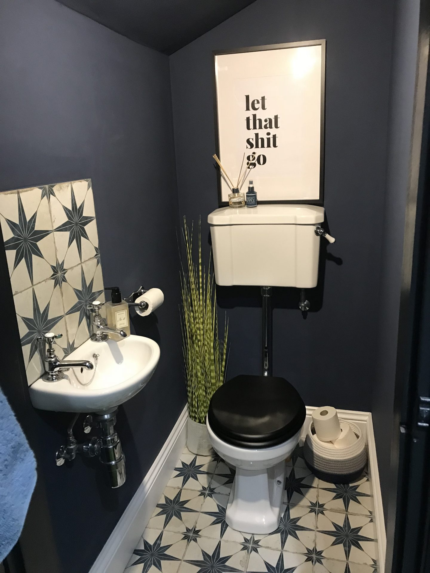 Victorian-Renovation-Downstairs-Loo