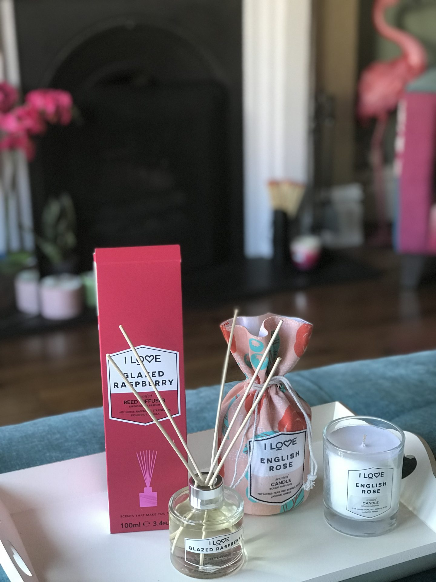 I-Love-Cosmetics-Candles-And-Diffusers
