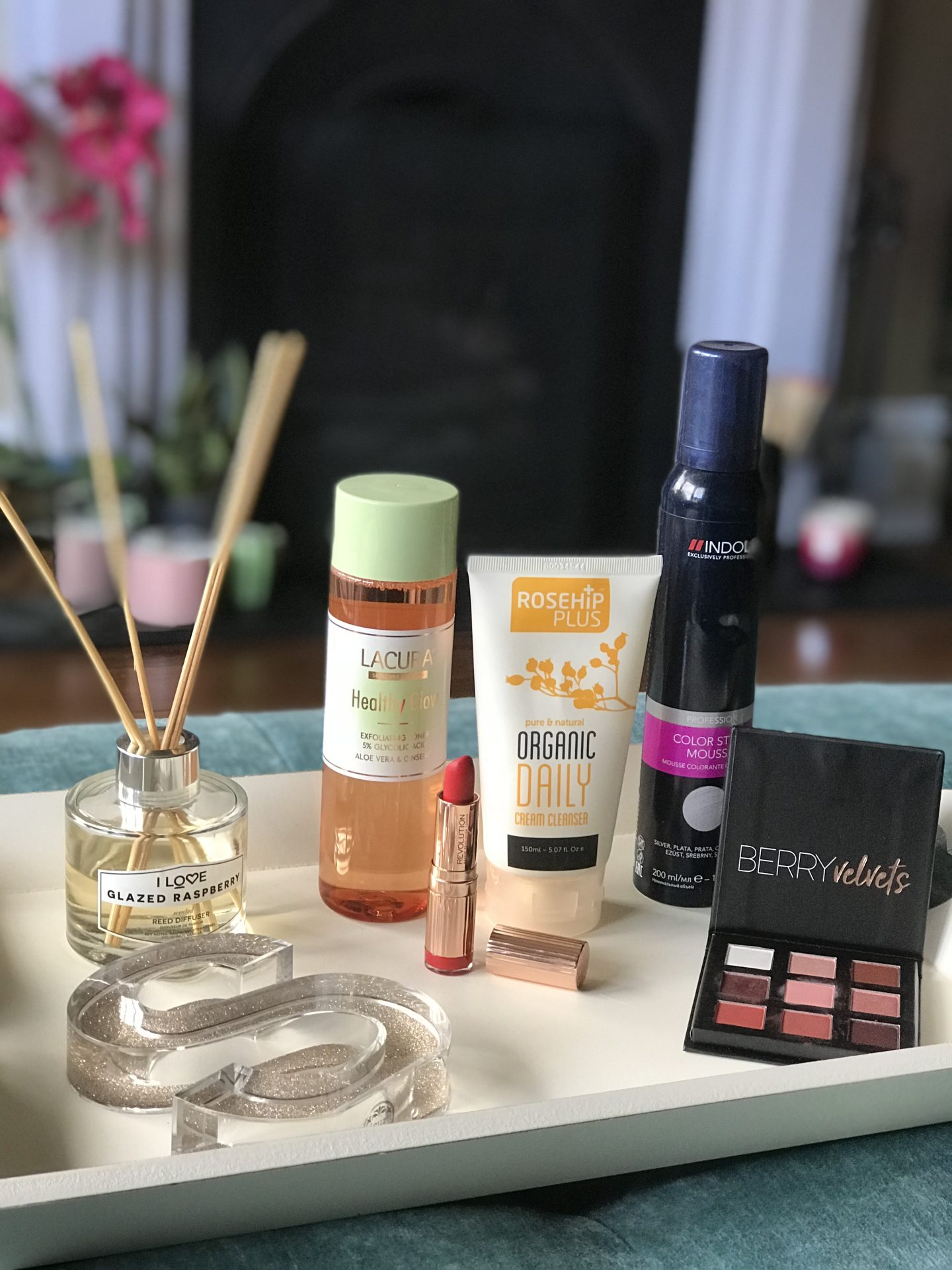 Beauty-Tried-Tested-October-2018