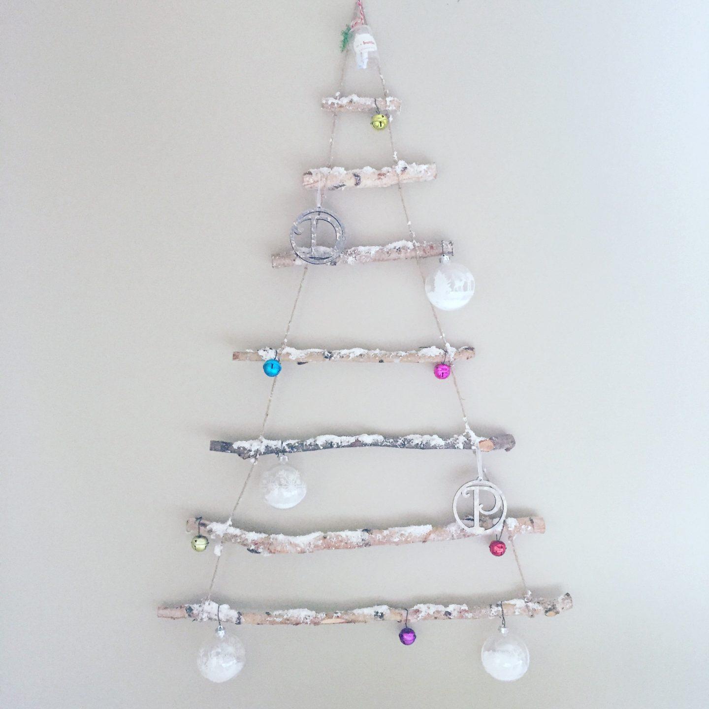 Rustic _Hanging _Christmas _Tree_2015