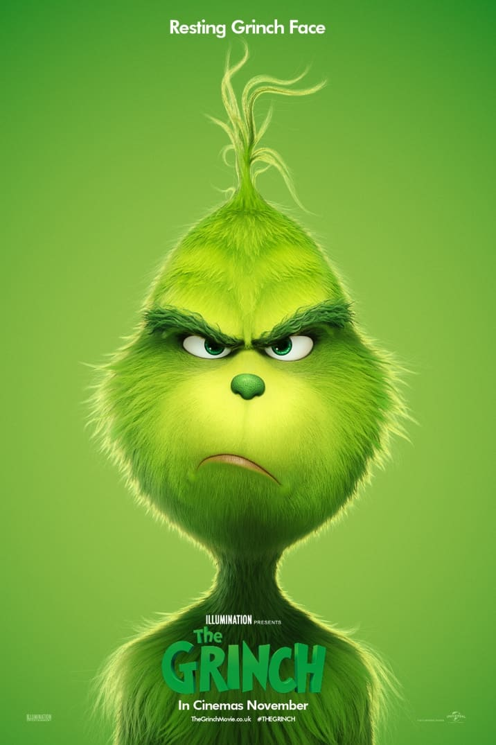Resting_Grinch_Face