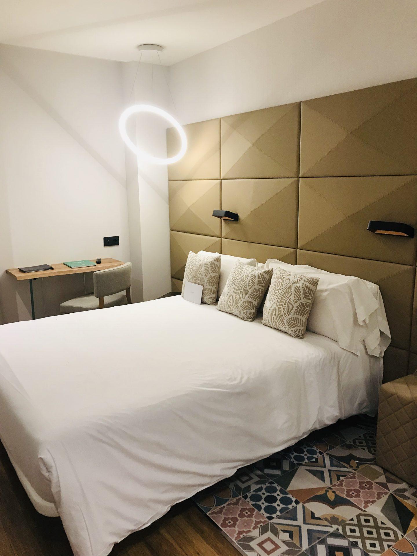 Hotel_SB _Glow _Barcelona