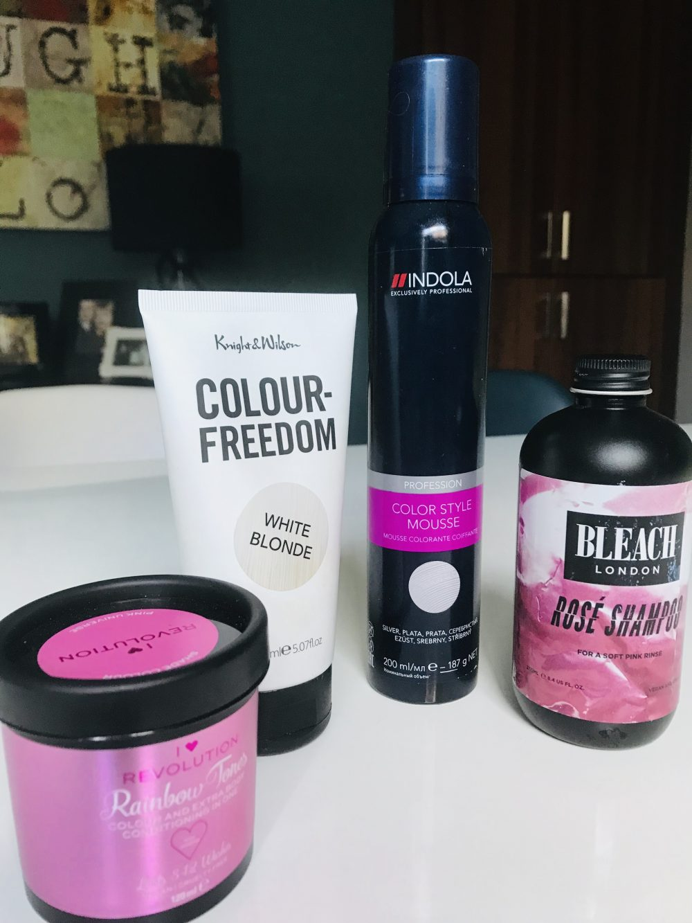 Products _To _Look _After _Pink _Hair