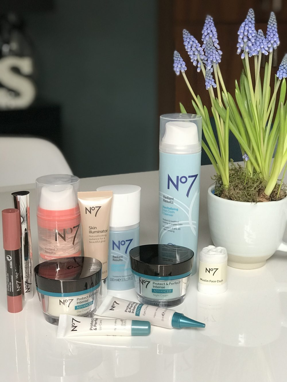 Beauty_Products_I've_Been_Using