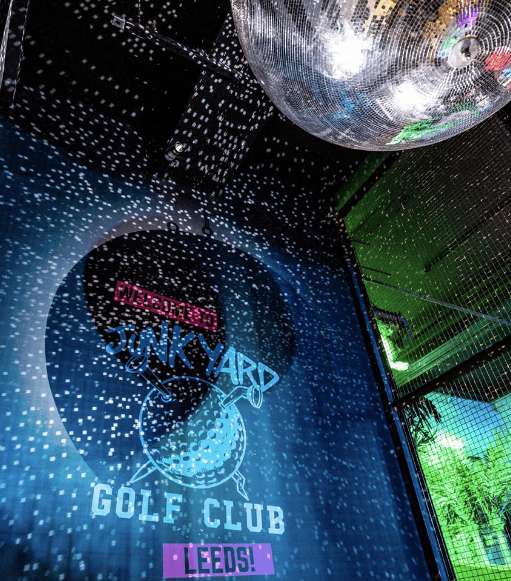 Junkyard_Golf_Leeds_Grown_Up_Family_Weekend