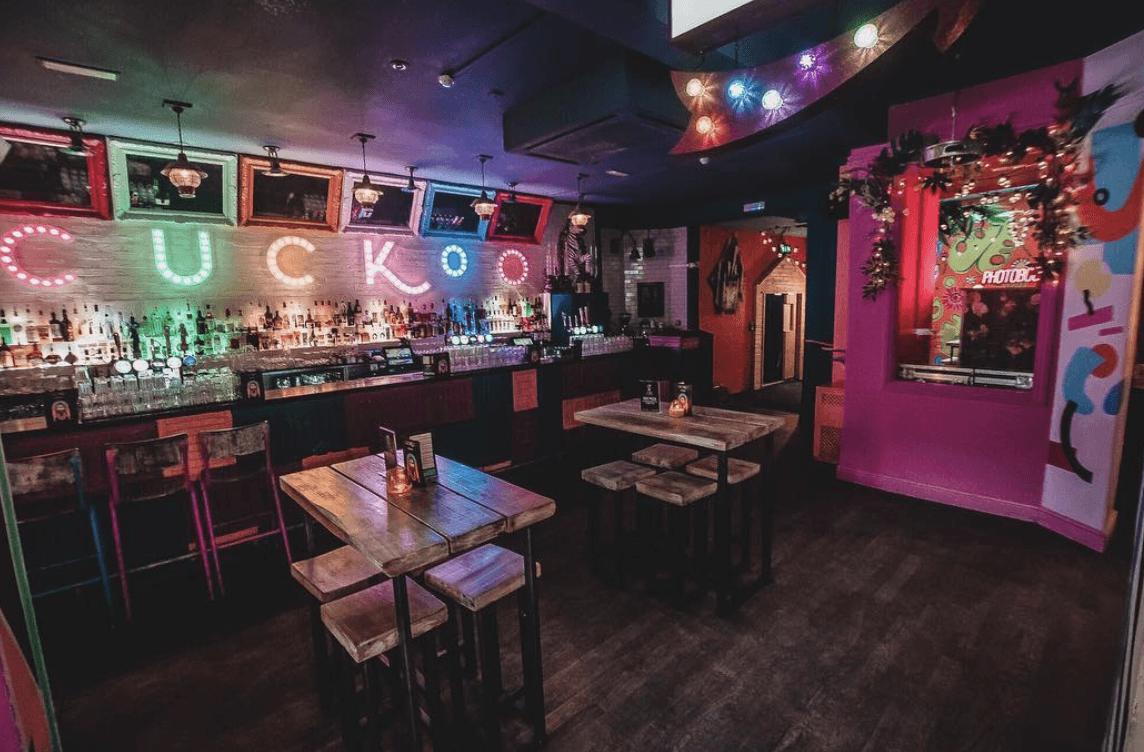 Cuckoo_A_Grown_Up_Weekend_In_Leeds