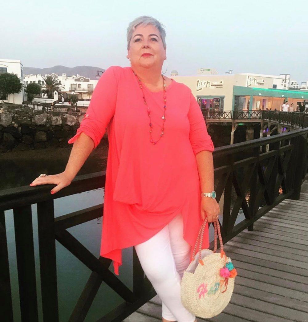 Best_Before_End_Date_Lanzarote