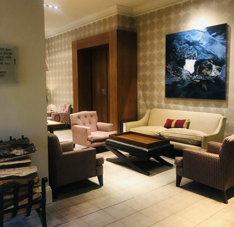 Rudding_Park_Hotel