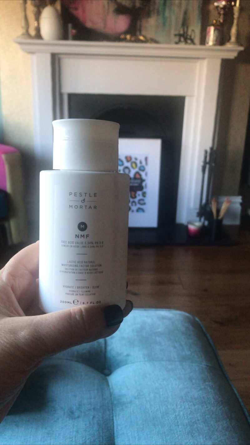 Review_Pestle_Mortar_NMF_Solution_Fifty_Plus_Skin