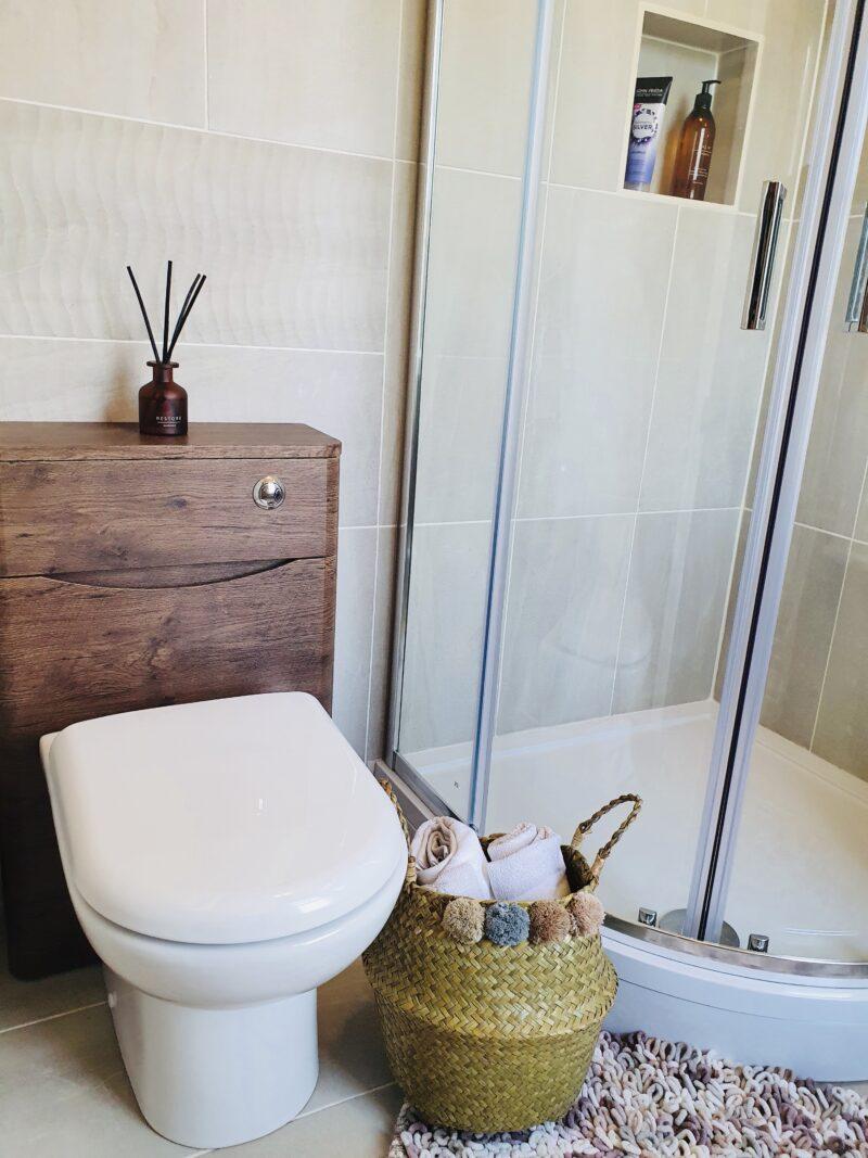 Refurbing-Ensuite-Shower-Room_Victorian-Renovation