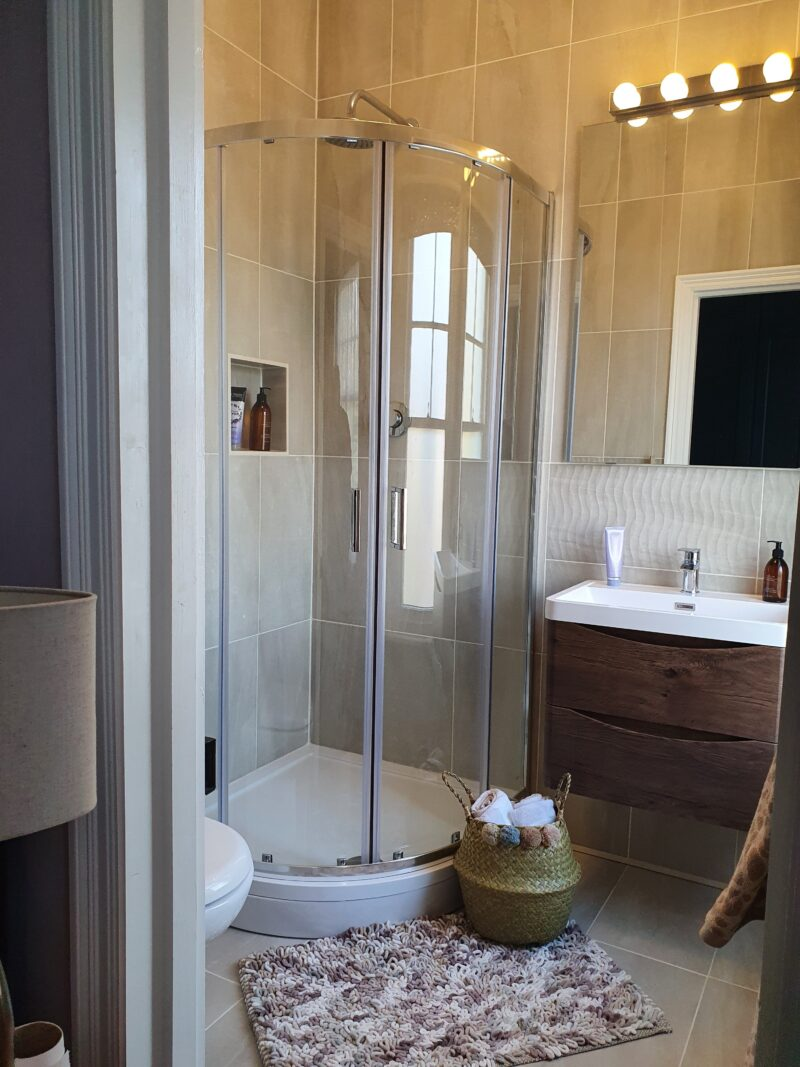 Completed_Ensuite_Refurb_Victorian_Renovation