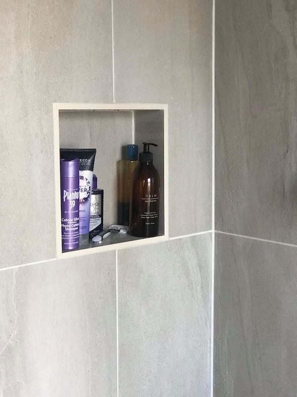 Completed_Shower_Room_Refurb_Victorian_Reno
