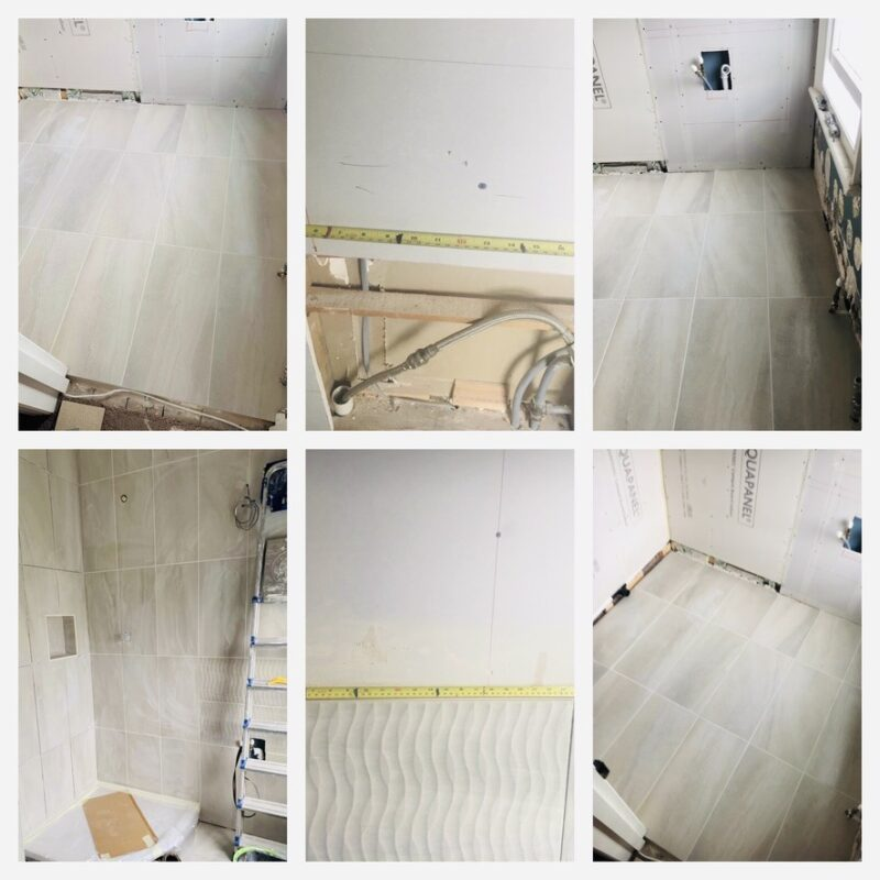 Small_Ensuite_Before_ After_Victorian_Renovation