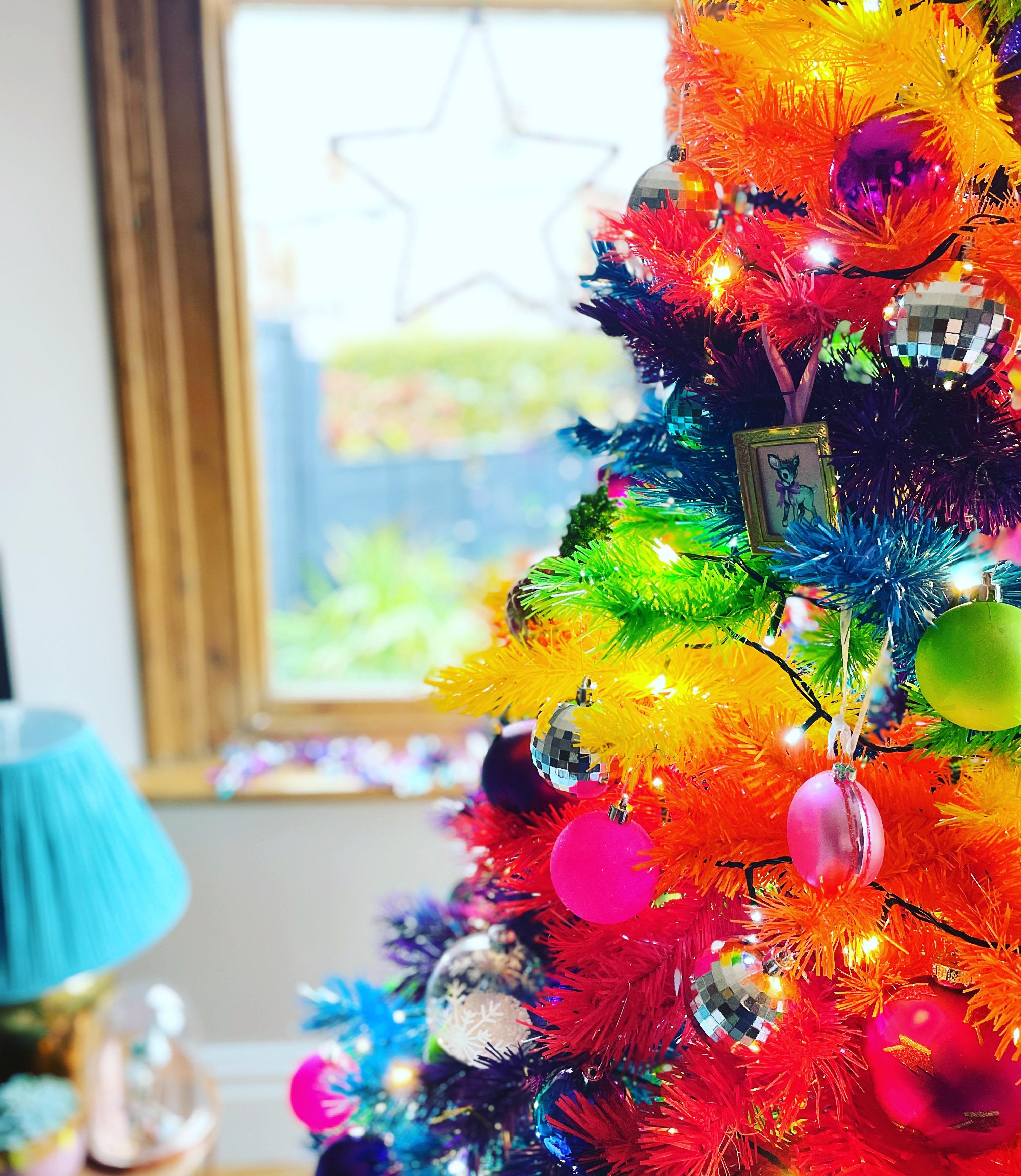 rainbow-tree-christmas-2020