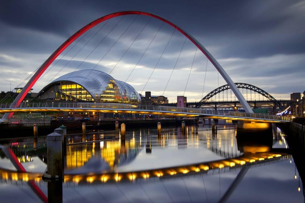 Sage_Gateshead_Newcastle
