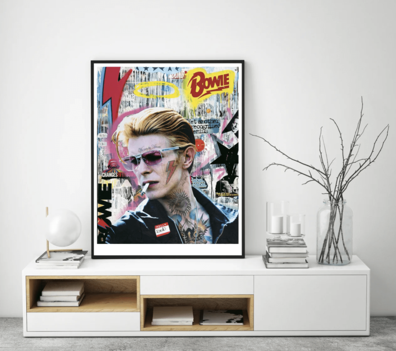 David_Bowie_Print_Add_Subtract_Art_Giveaway
