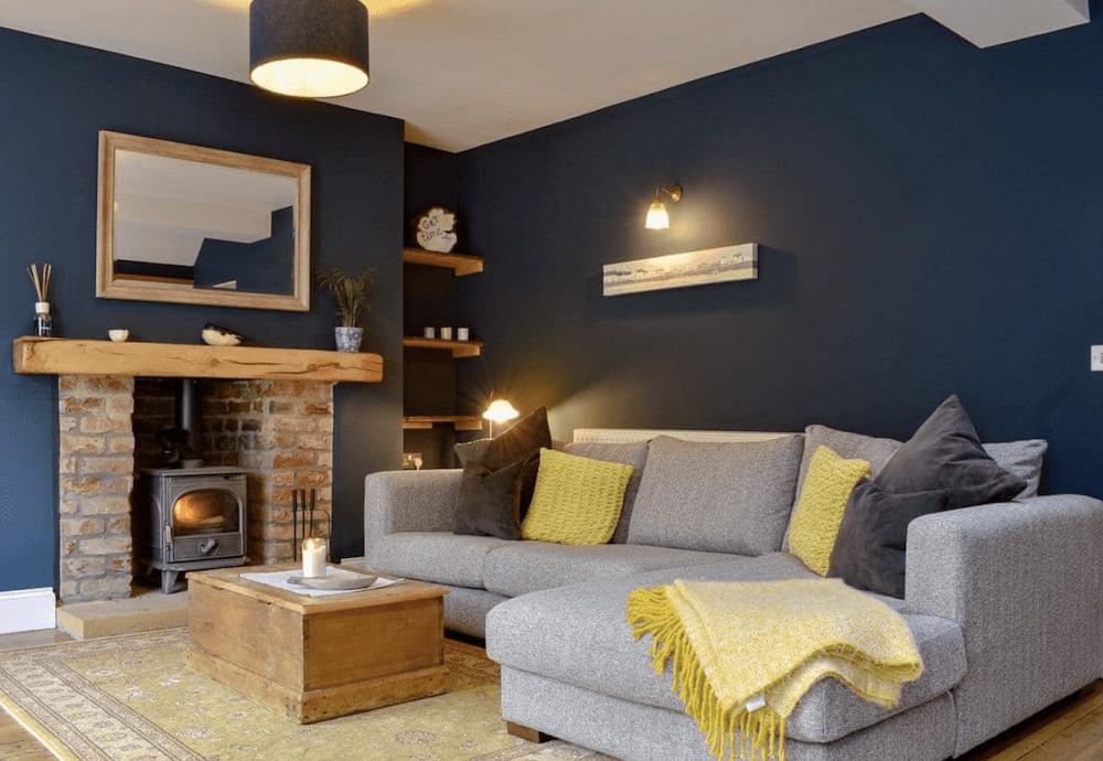 Gamekeepers_Cottage_Living_Room