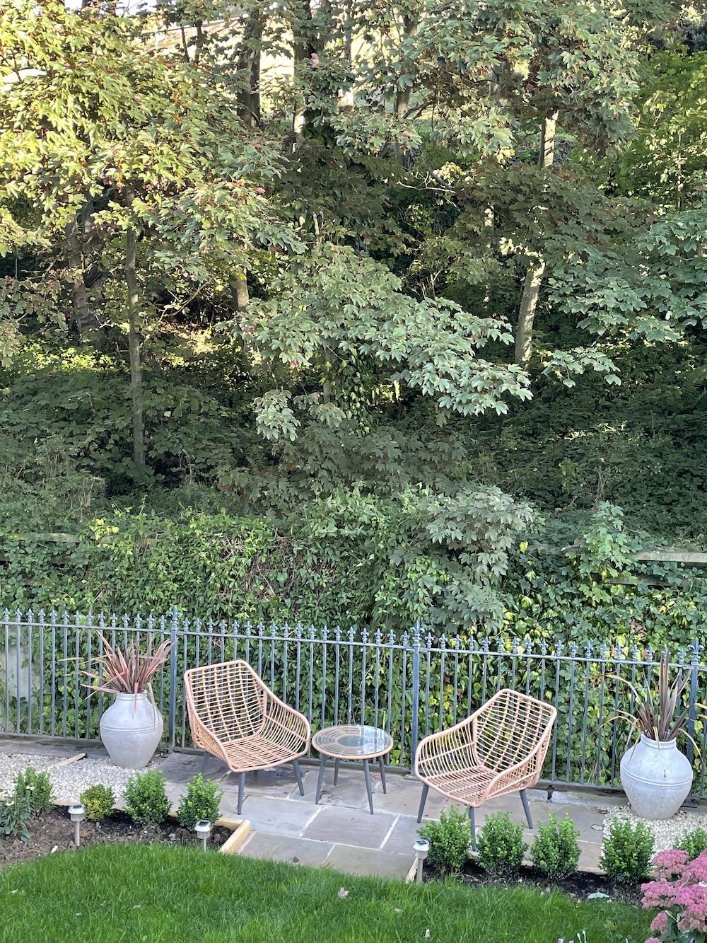 Garden_Gamekeepers_Cottage