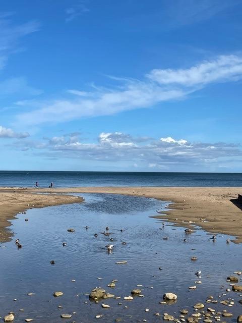 Sandsend_Beach